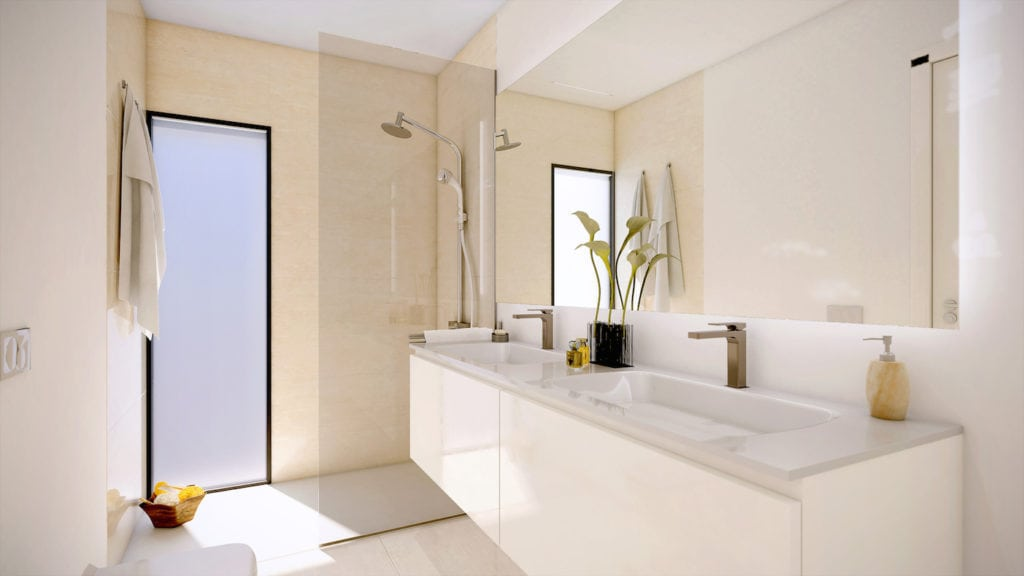 07-Marein-Village-Baño-1024x576