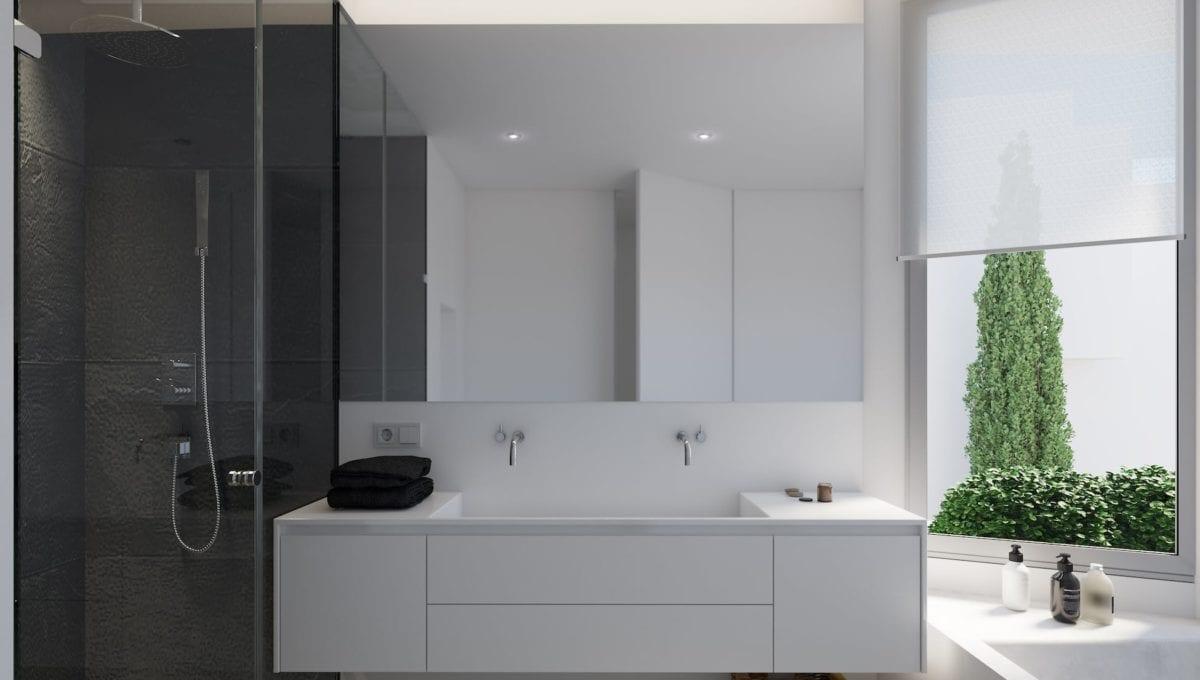 08_baño-DEF