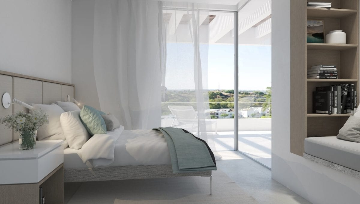 09_dormitorio_DEF
