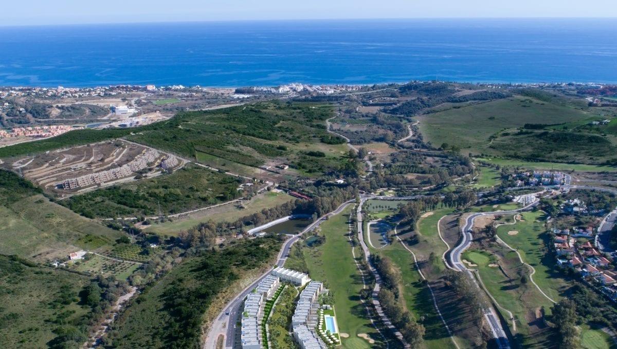 A1_Green_Golf_townhouses_Estepona_CAM-104-al-25
