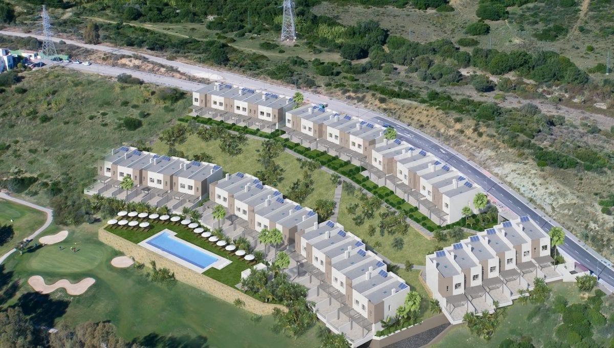 A2_Green_Golf_townhouses_Estepona_CAM-70-al-44