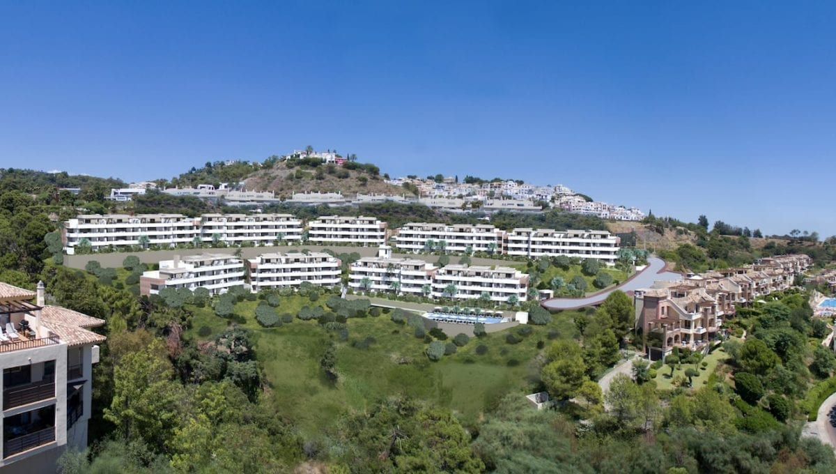 A3_Botanic_Apartments_panorama