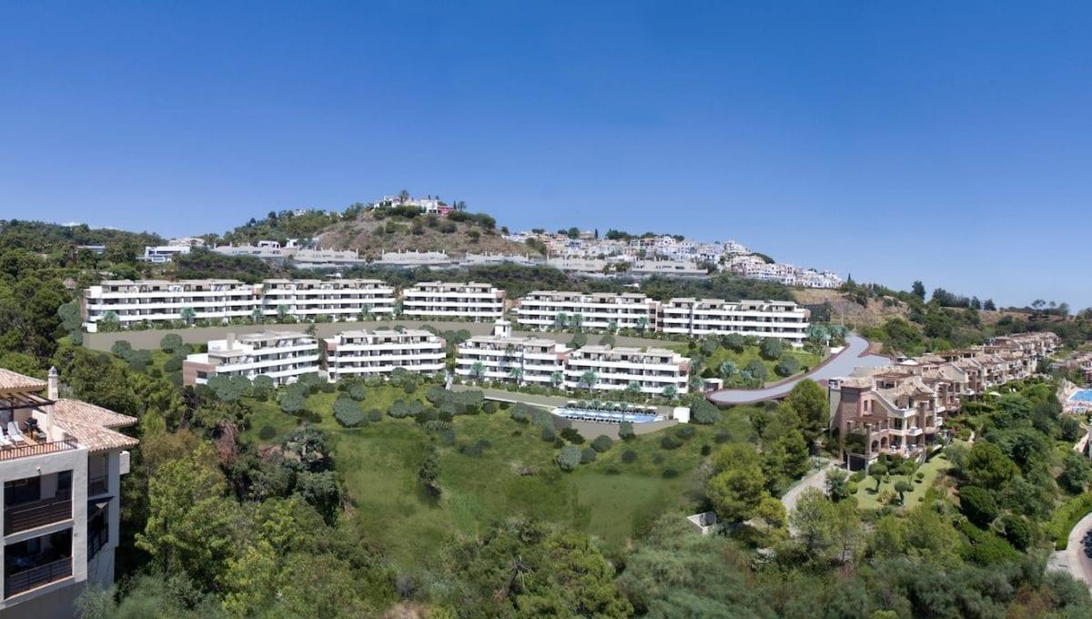 A3_Botanic_Apartments_panorama