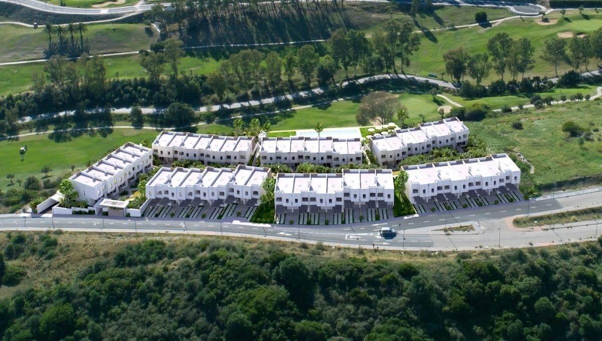 A3_Green_Golf_townhouses_Estepona_CAM-50-al-41