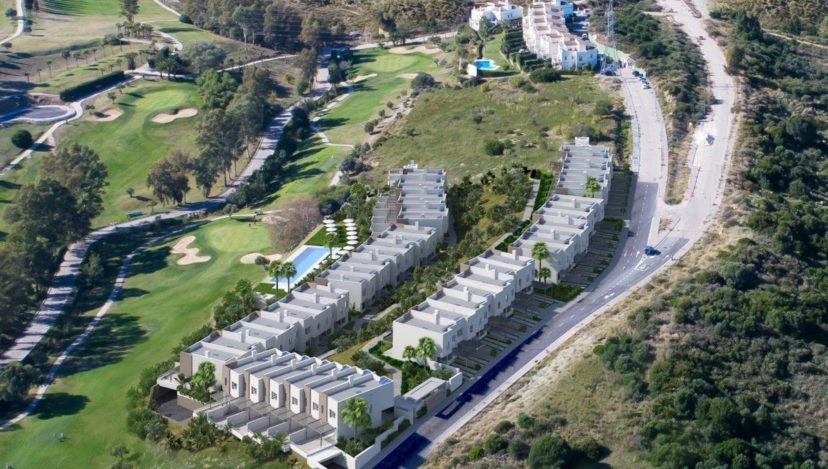 A4_Green_Golf_townhouses_Estepona__CAM-75-al-71