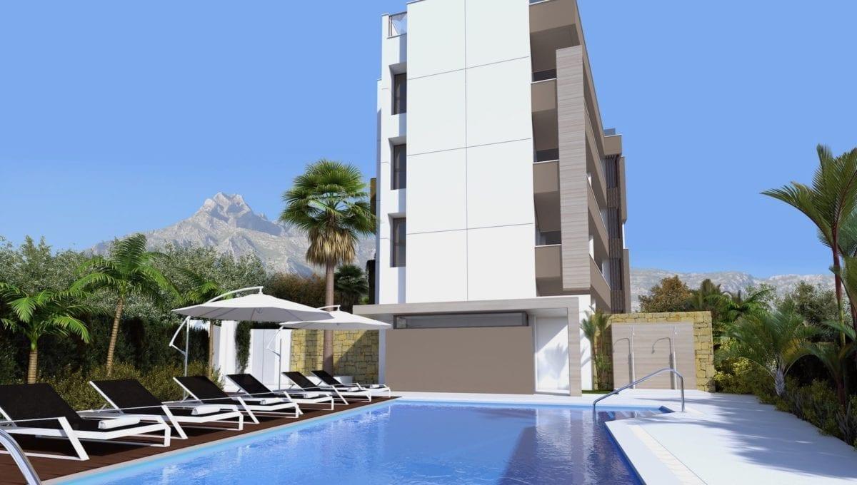 A5_ROYAL_BANUS_Marbella_exterior-with-pool-1-gesleept