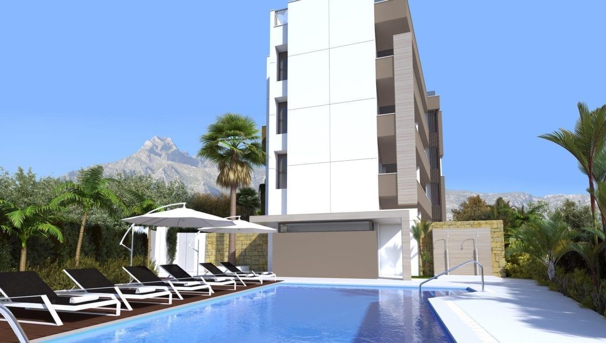 A5_ROYAL_BANUS_Marbella_exterior-with-pool