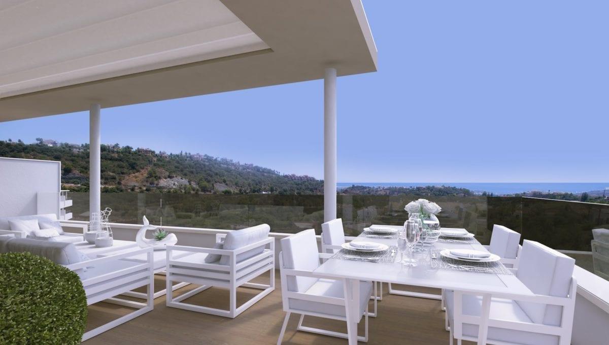 A6_Botanic_Apartments_terrace
