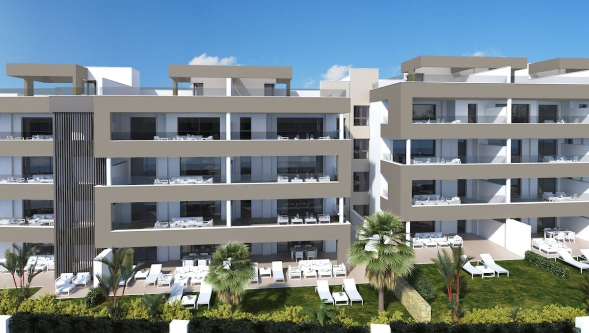 A8_ROYAL_BANUS_Marbella_exterior