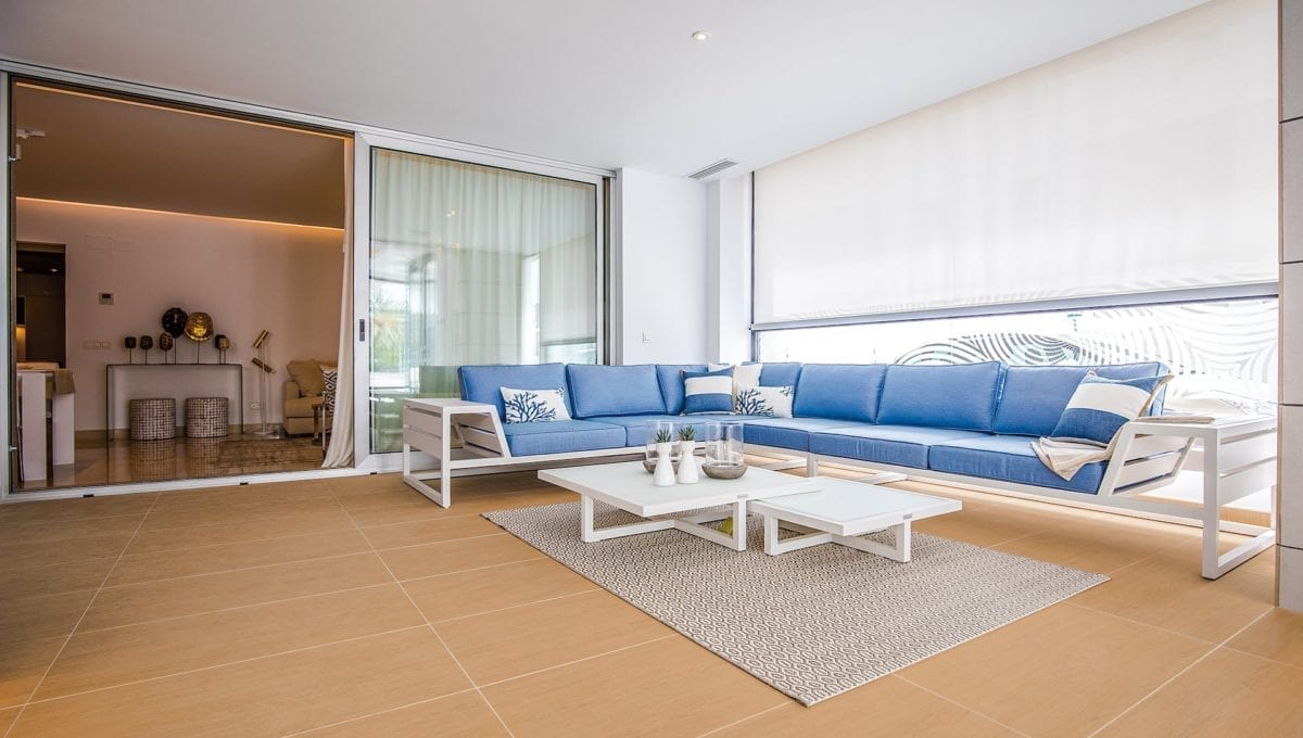 B1_ROYAL_BANUS_Marbella-terrace