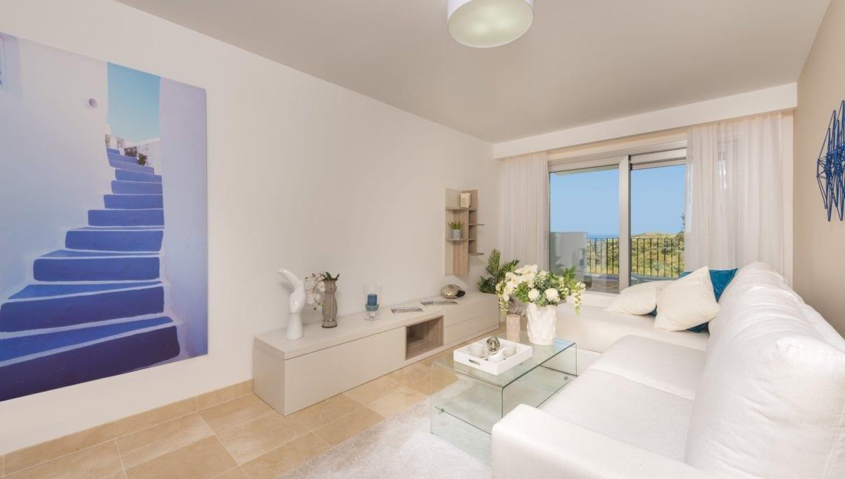 B2_La_FLoresta_Sur_Livingroom_jun16