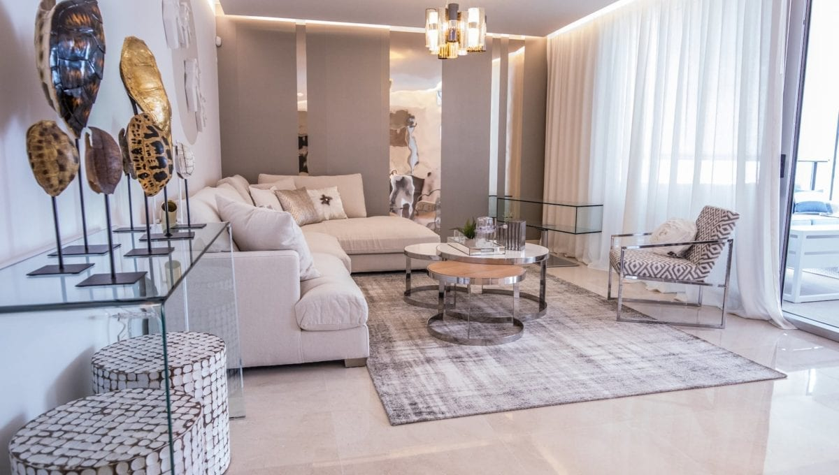 B2_ROYAL_BANUS_Marbella-salon-J74A3763