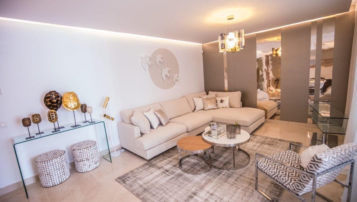 B3_ROYAL_BANUS_Marbella-salon_J74A3760