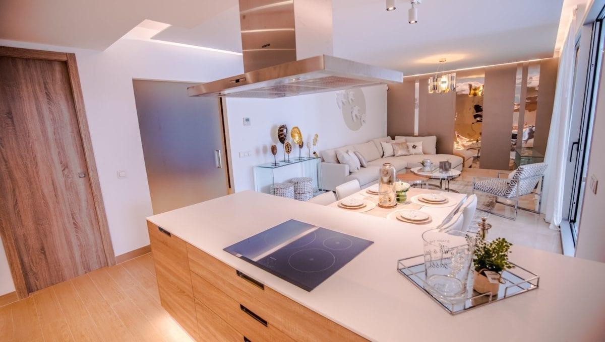 B4_ROYAL_BANUS_Marbella-Kitchen_J74A3771