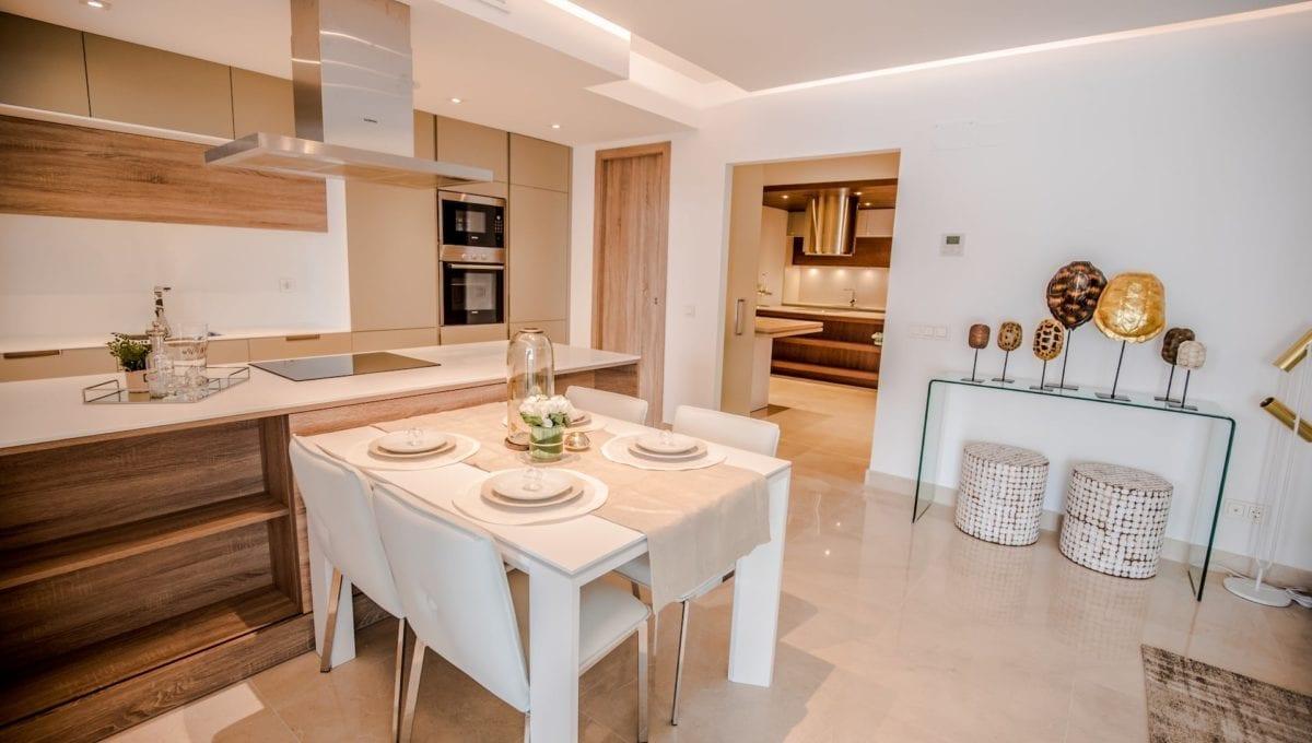 B5_ROYAL_BANUS_Marbella-salon_J74A3816