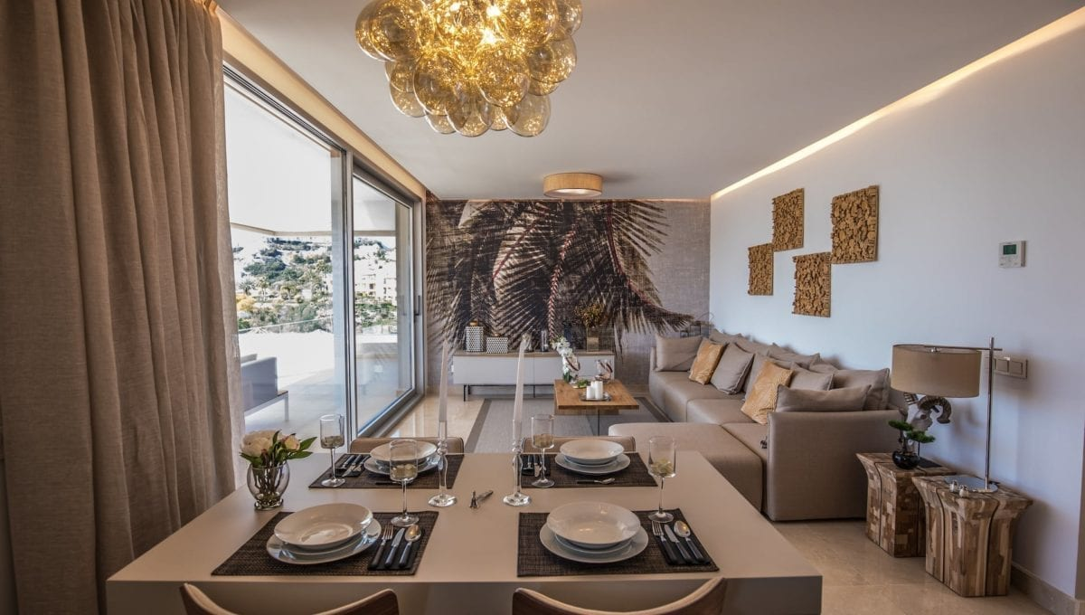B6_Botanic_Apartments_salon