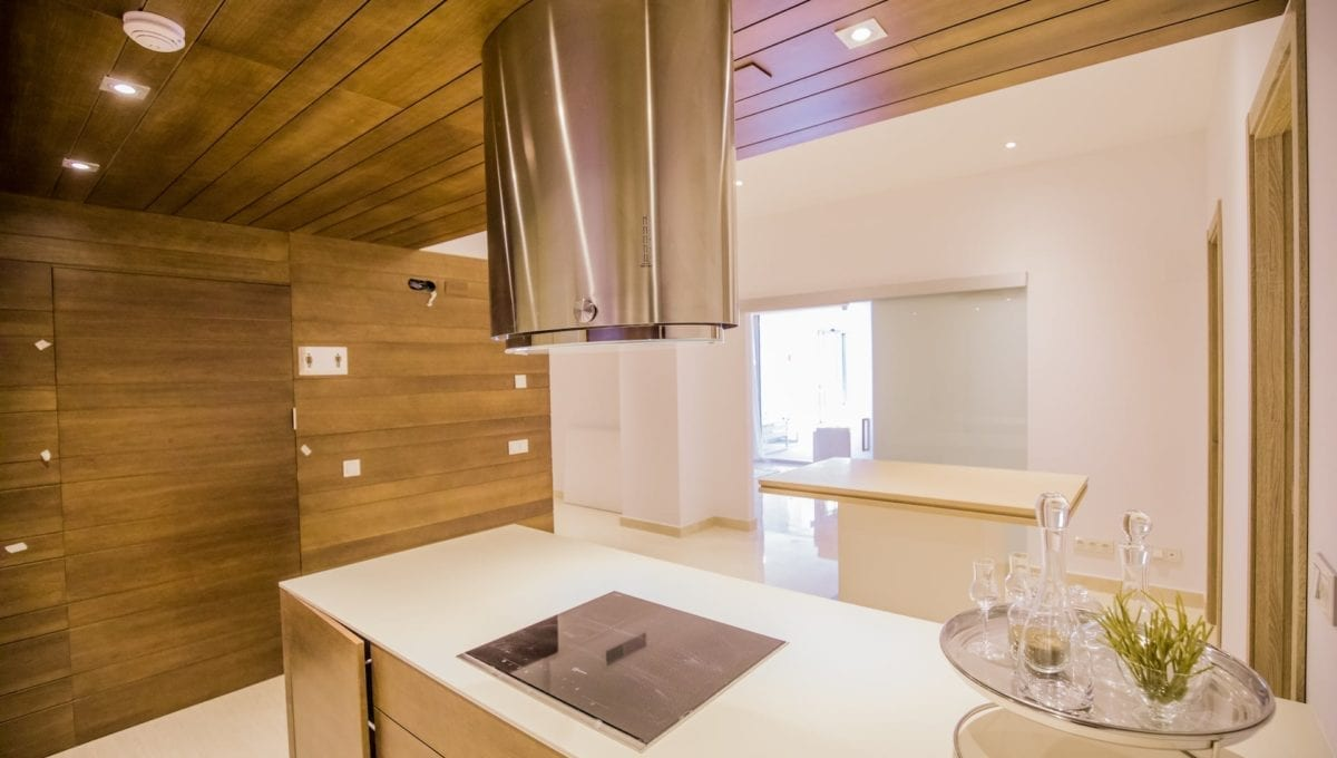 B6_ROYAL_BANUS_Marbella-Kitchen_