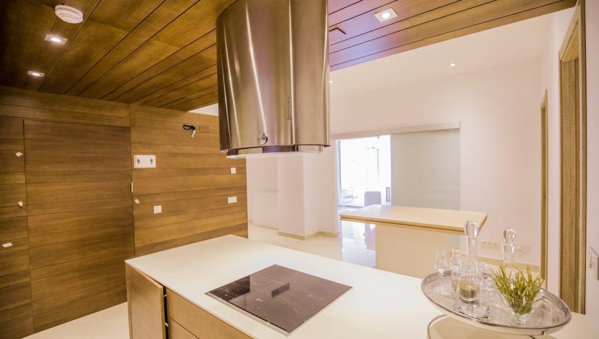 B6_ROYAL_BANUS_Marbella-Kitchen_
