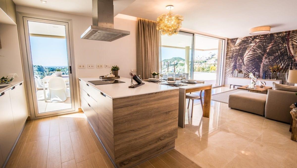 B7_Botanic_Apartments_Kitchen