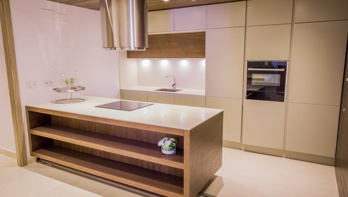 B7_ROYAL_BANUS_Marbella-Kitchen_J74A3731
