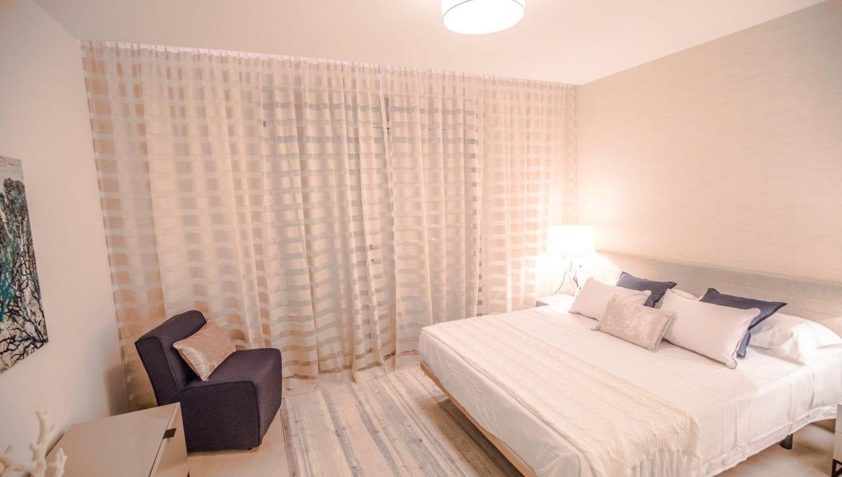 B9_ROYAL_BANUS_Marbella-bedroom_J74A3749