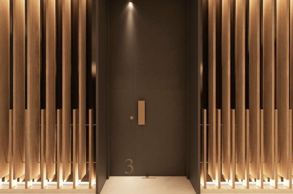 Byu-Hills_360_Vestibulo_Detalle-puerta_12