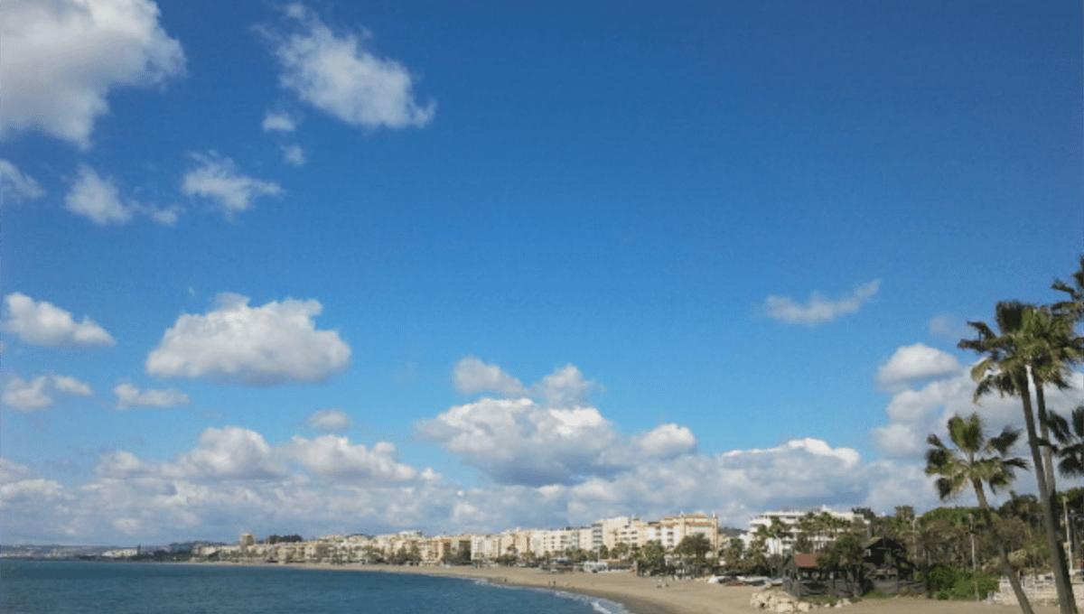C7-Estepona-Playa-Rada-