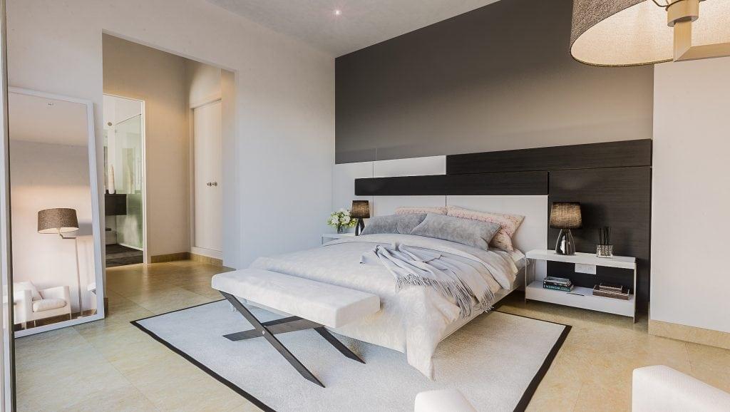 Dormitorio-Principal-1024x578