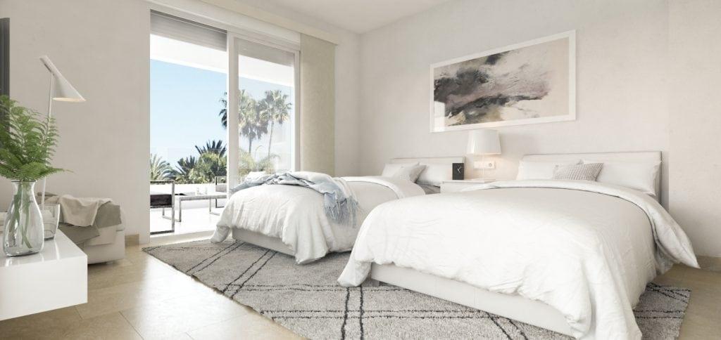 Dormitorio-Secundario-1024x484