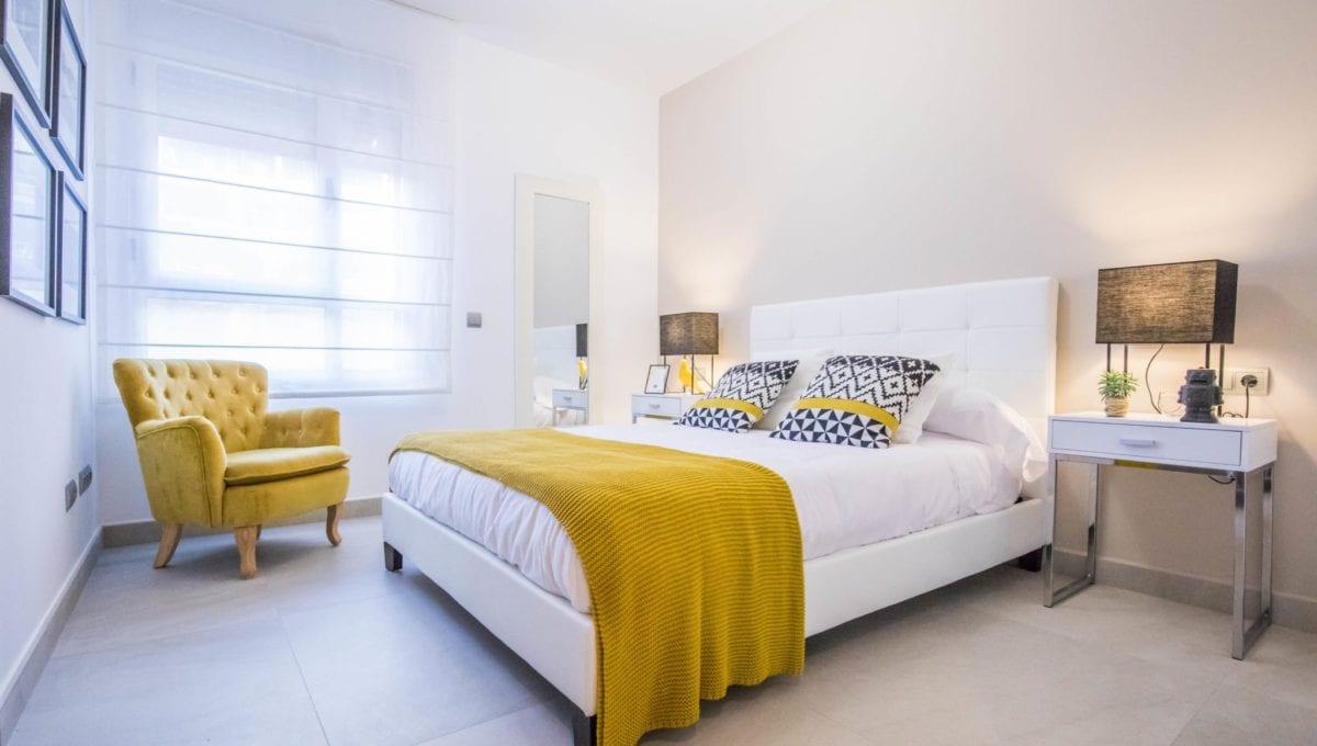 Guest-bedroom-1