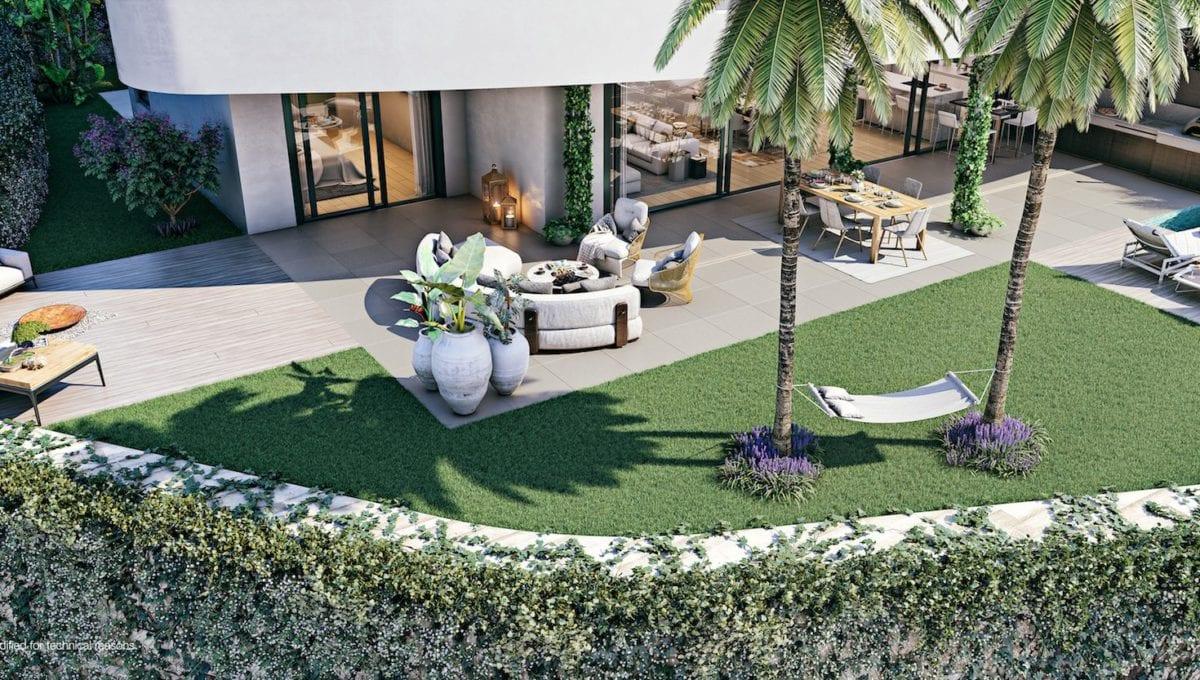 HW217-Garden-Villa