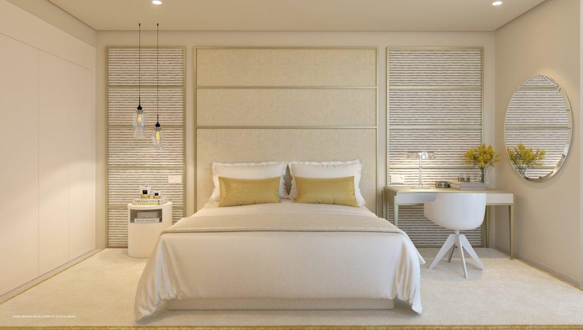 HW217-Master-Bedroom