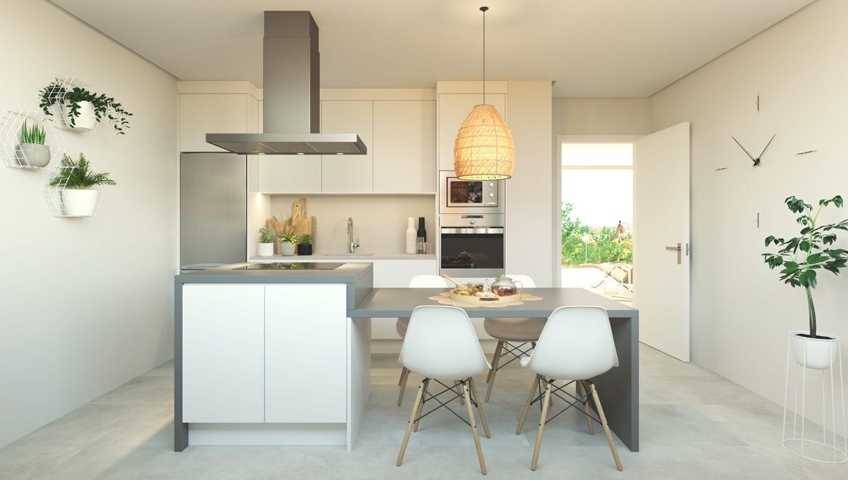 LaFinca-Sotogrande-kitchen