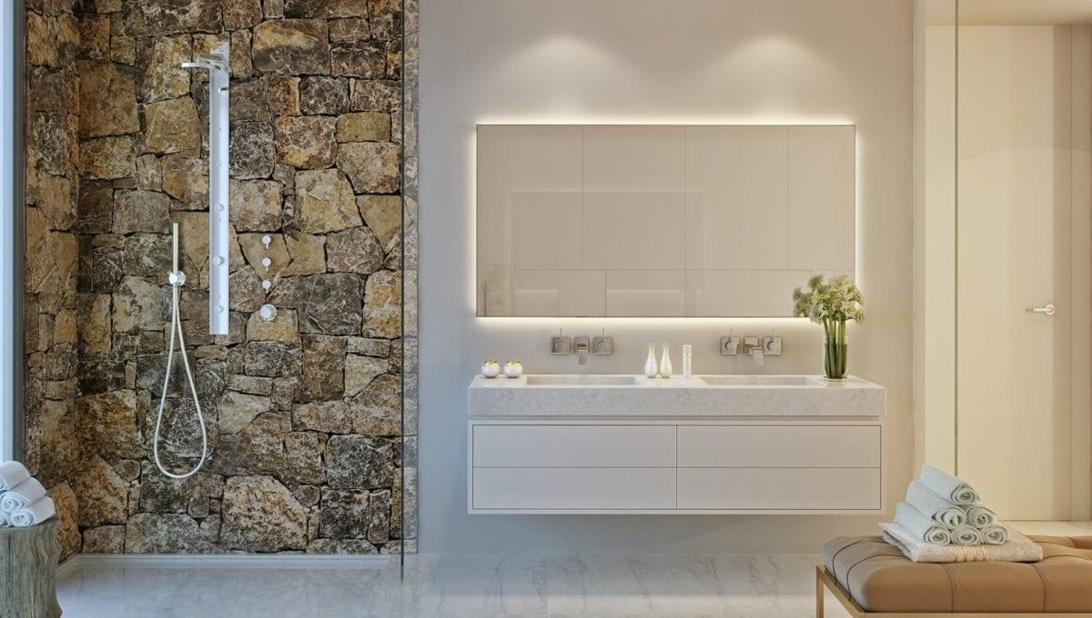 Las-Jacarandas-Master-Bathroom