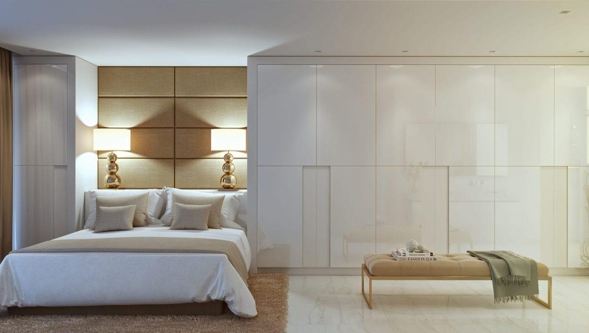 Las-Jacarandas-Master-Bedroom