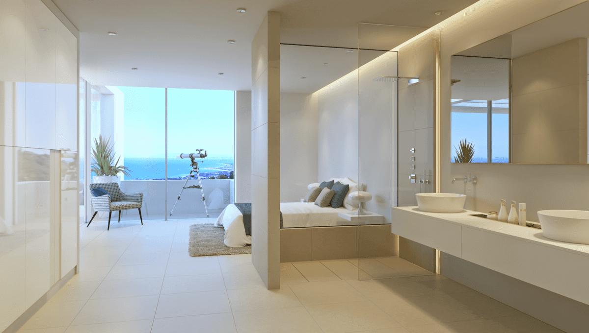 Los-Eucaliptos-Master-bedroom