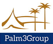 Palm3Group
