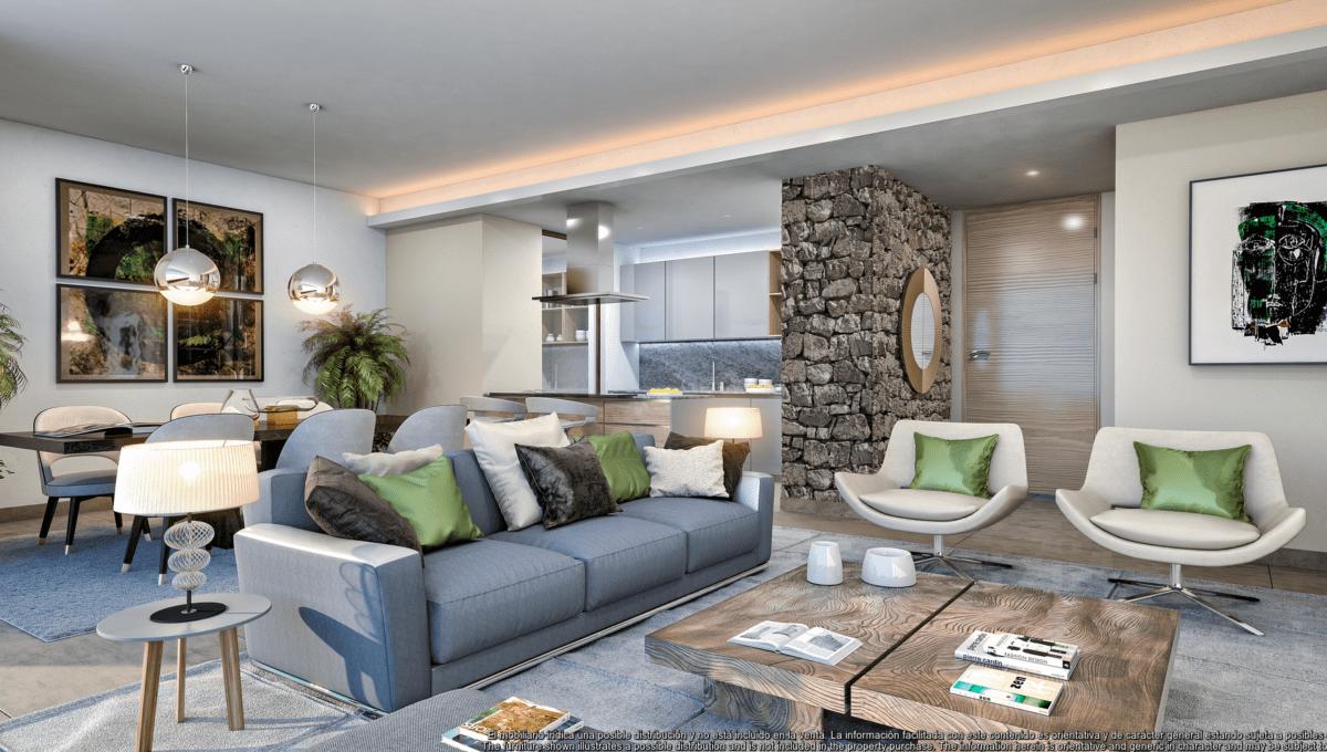 Phase-II-indoor-LIVINGROOM