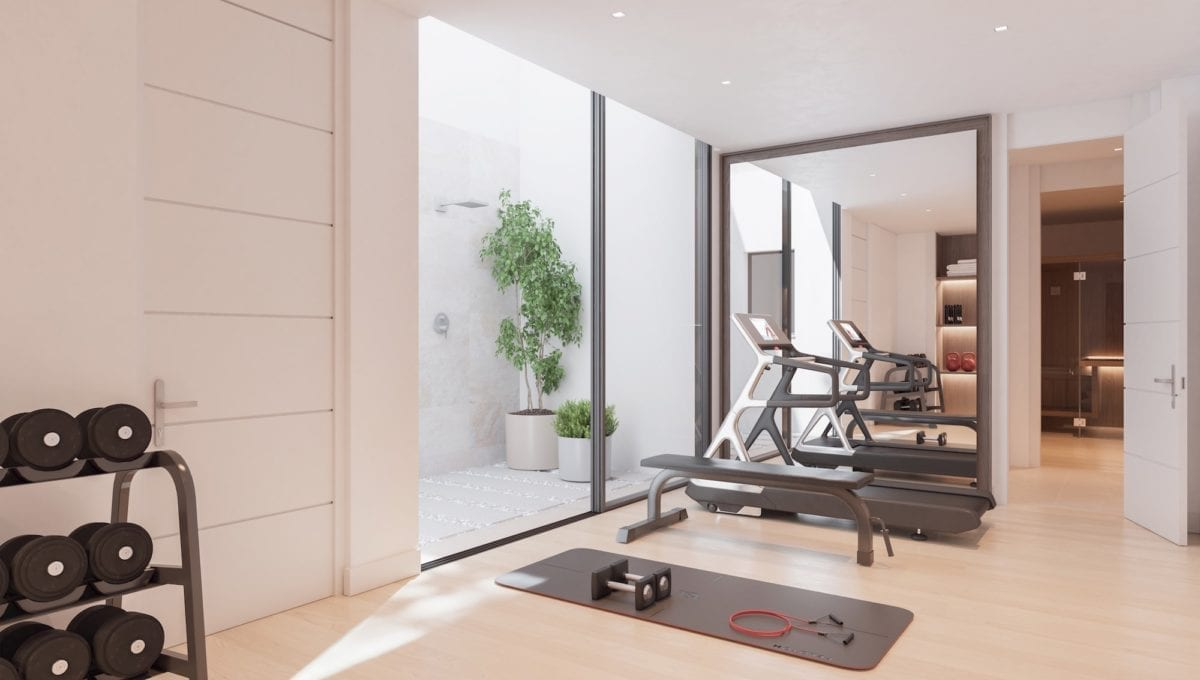 RENDER-BASEMENT-SOTANO-GYM-min