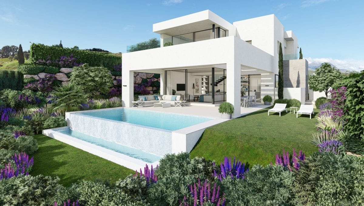 RENDER-EXTERIOR-SWIMMINGPOOL-PISCINA-min