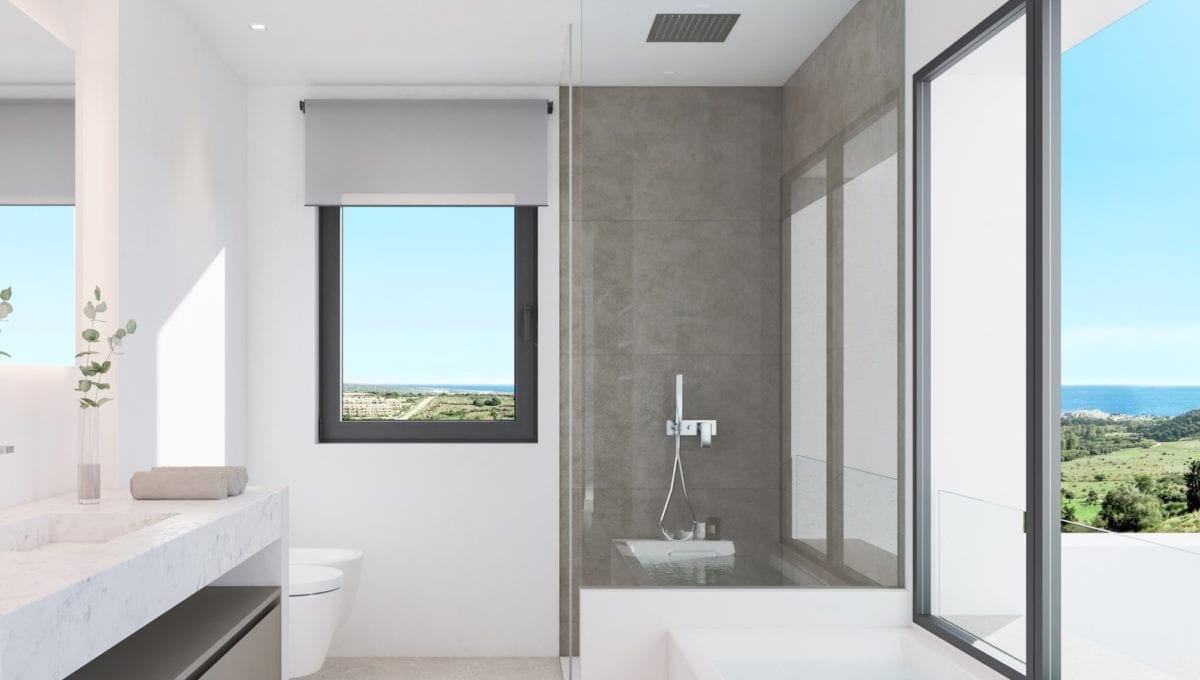 RENDER-INTERIOR-BATH-BAÑO-min