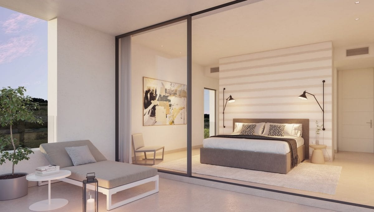 RENDER-INTERIOR-MAIN-BEDROOM-DORMITORIO-PRINCIPAL2-min