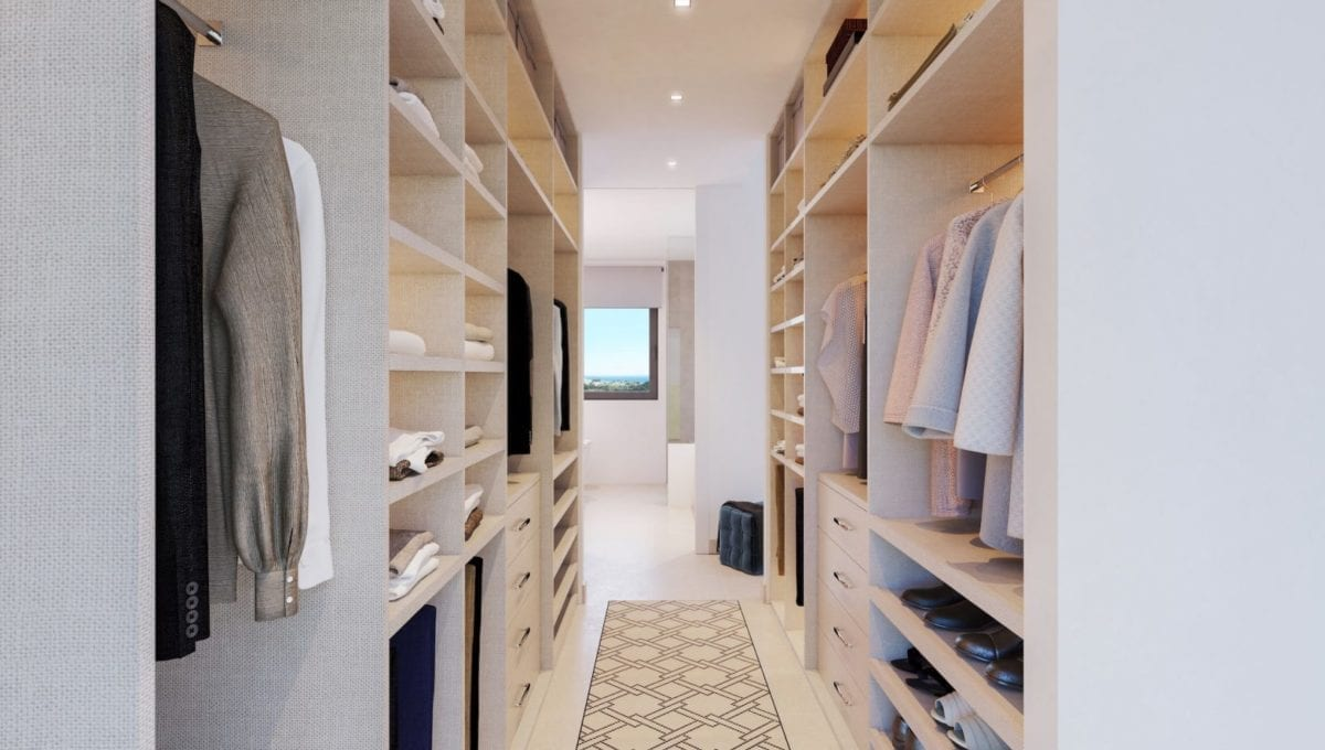 RENDER-INTERIOR-WALK-IN-CLOSET-VESTIDOR-min