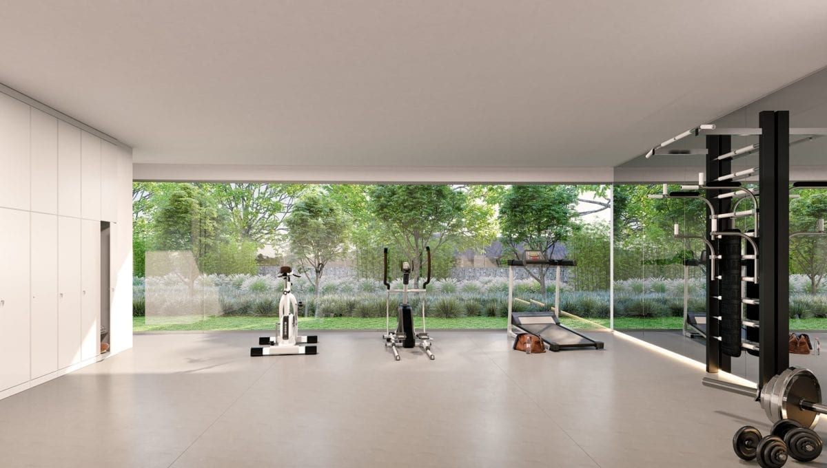 THE-EDGE_GIMNASIO_ARCHIMIA