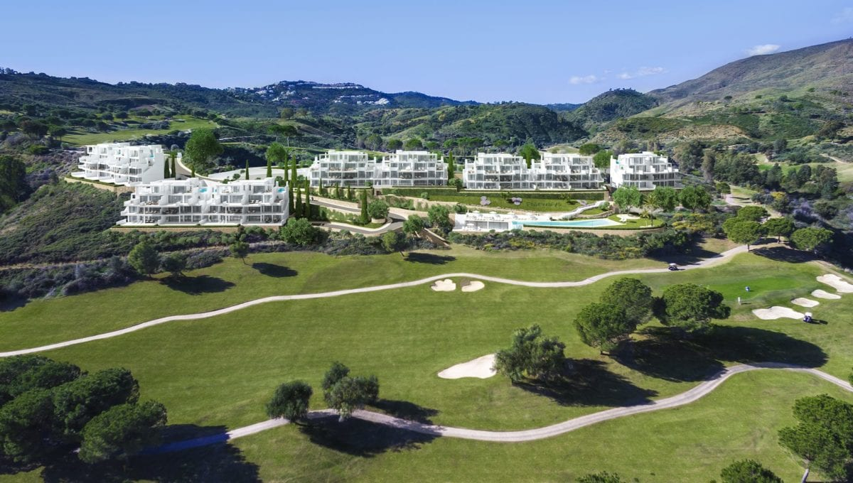 fairways-exterior-aerea
