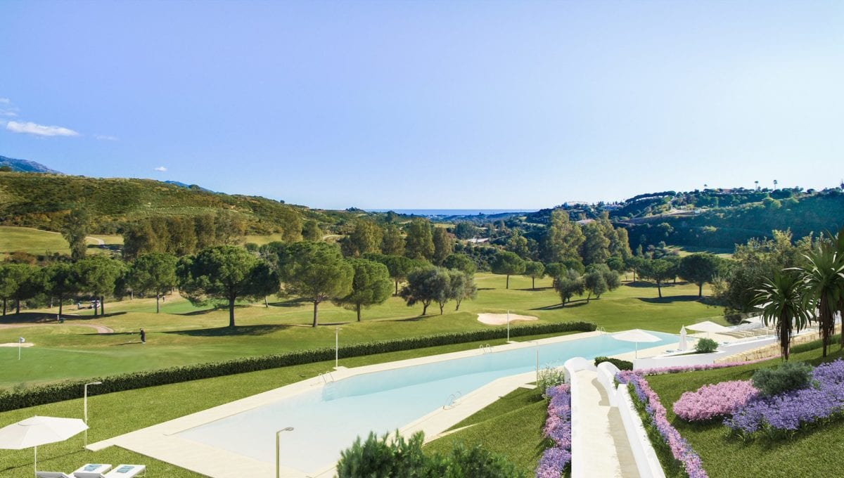 fairways-exterior-piscina