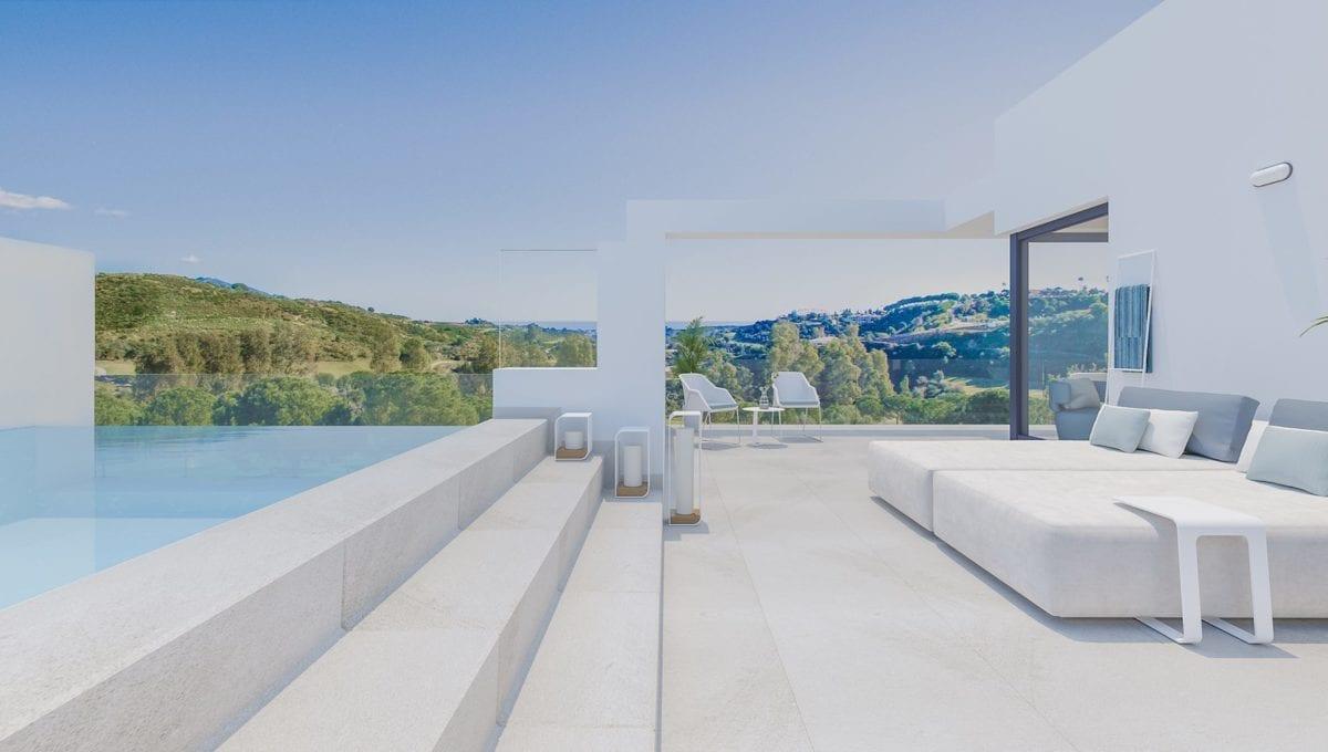 fairways-terraza-planta-alta