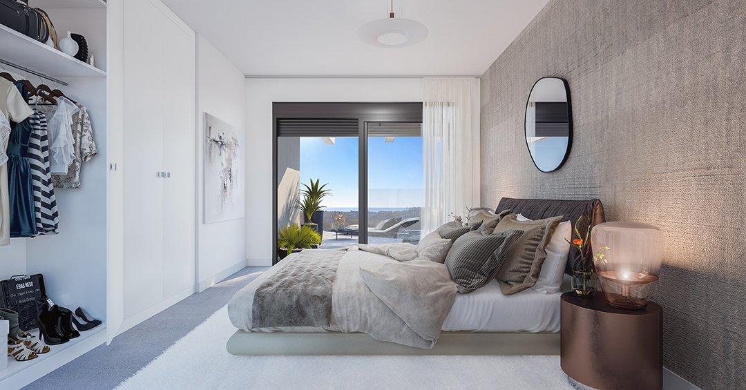 Oasis325_Dormitorio_ALTA