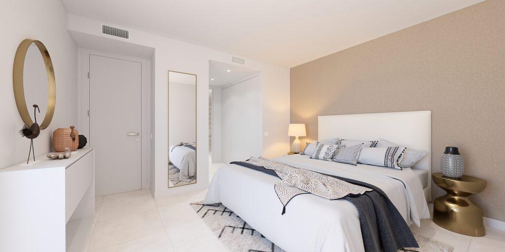 06 LasMesas_dormitorio_AR-1-1024x512